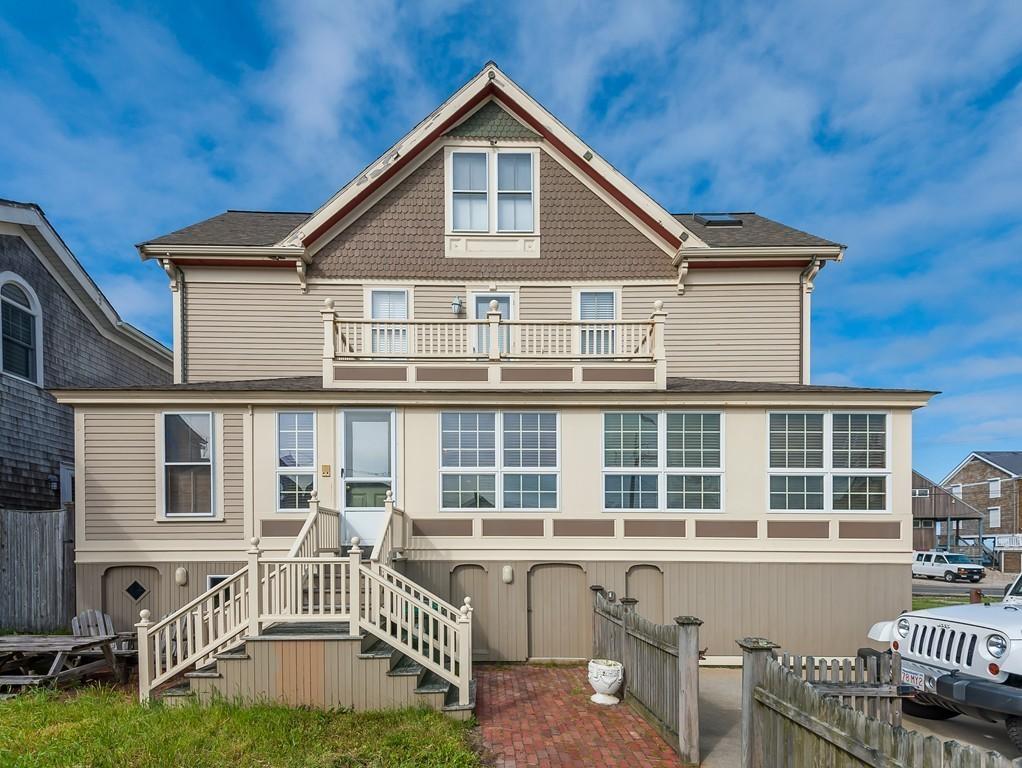 335 Ocean Street, Marshfield, Massachusetts