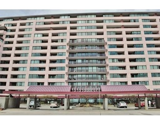 Additional photo for property listing at 350 Revere Beach Blvd  Revere, 马萨诸塞州 02151 美国