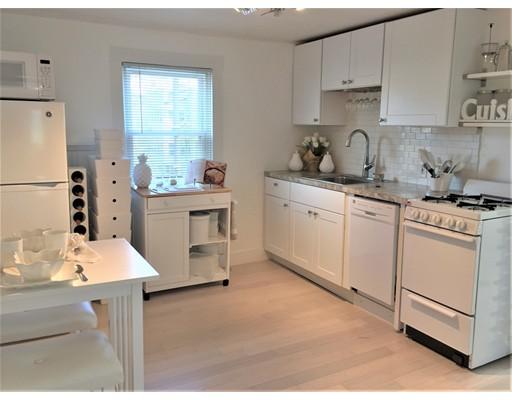 Single Family Home for Rent at 46 L Street Boston, Massachusetts 02127 United States