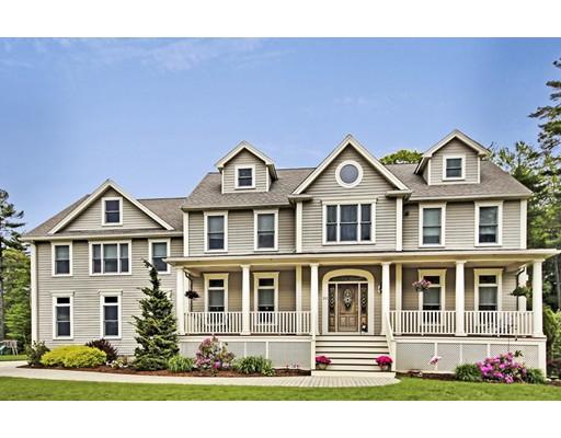 Additional photo for property listing at 33 Belair Drive  Holbrook, Massachusetts 02343 Estados Unidos