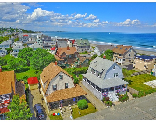 Additional photo for property listing at 71 G Street  Hull, Massachusetts 02045 Estados Unidos