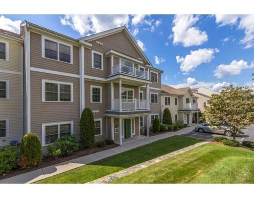 Casa Unifamiliar por un Alquiler en 66 Hastings Street Wellesley, Massachusetts 02481 Estados Unidos