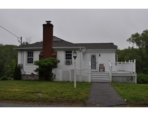 Additional photo for property listing at 2 High Street  Bedford, Massachusetts 01730 Estados Unidos