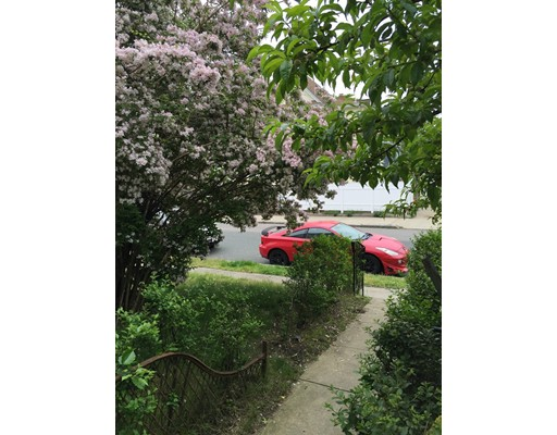 Additional photo for property listing at 94 CENTRAL Avenue  Medford, Massachusetts 02155 United States