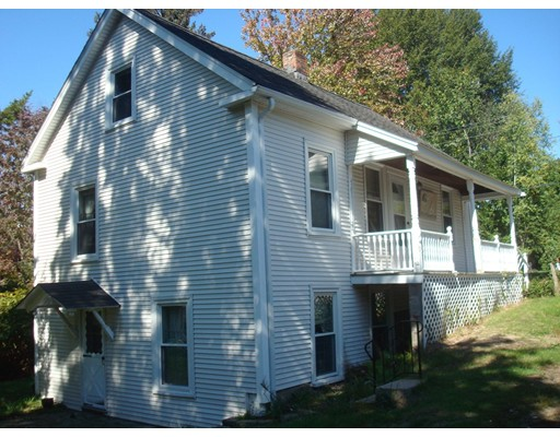 77 Ayers Village Rd, Methuen, MA 01844
