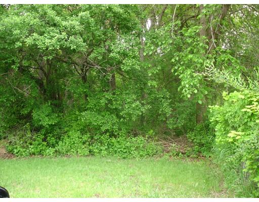 土地 为 销售 在 Rosewood Avenue Ayer, 马萨诸塞州 01432 美国