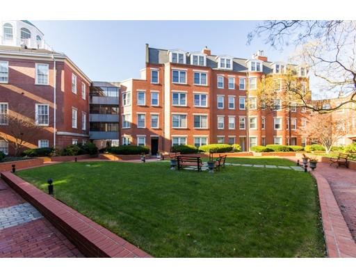 47 Harvard Street A110, Boston, MA 02129