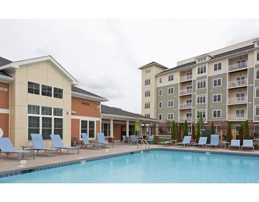 Additional photo for property listing at 4100 Summit Drive  Bridgewater, Massachusetts 02324 Estados Unidos