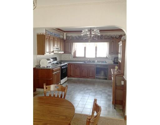 Apartment for Rent at 45 Riverside Street #1 45 Riverside Street #1 Danvers, Massachusetts 01923 United States