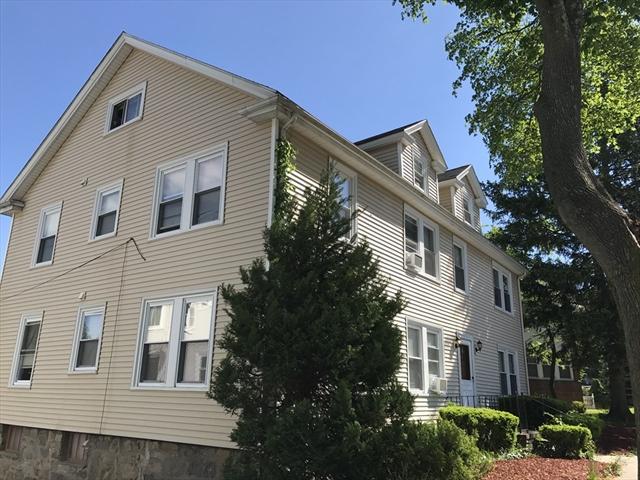 46 Radnor Rd, Boston MA, MA, 02135 Primary Photo