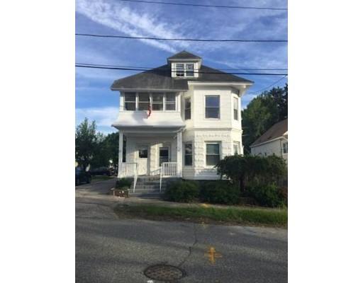 Additional photo for property listing at 21 Furber Avenue  北安德沃, 马萨诸塞州 01845 美国