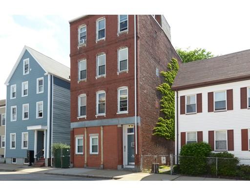 171-173 W 8Th St 2, Boston, MA 02127