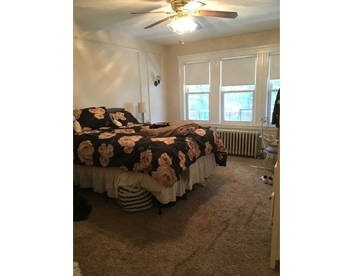 Additional photo for property listing at 85 Westbourne Terrace  Brookline, Massachusetts 02446 United States