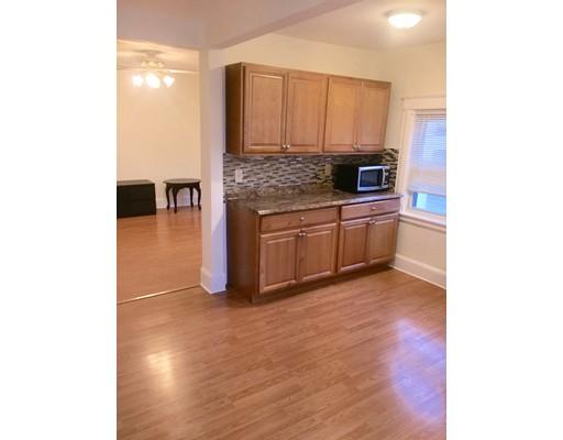 Single Family Home for Rent at 19 Gardner Street Chelsea, 02150 United States