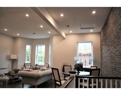 62 Webster Street 301, Boston, MA 02128