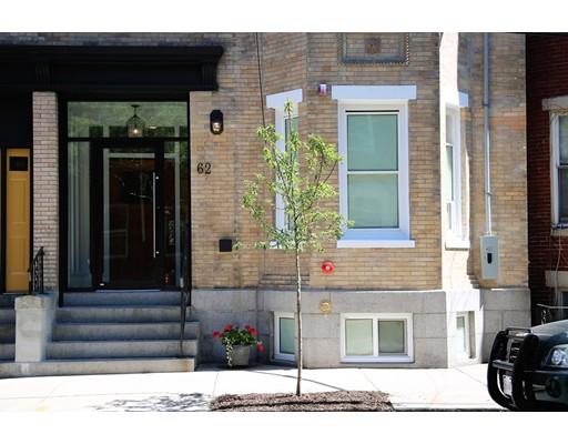 62 Webster Street 2, Boston, MA 02128