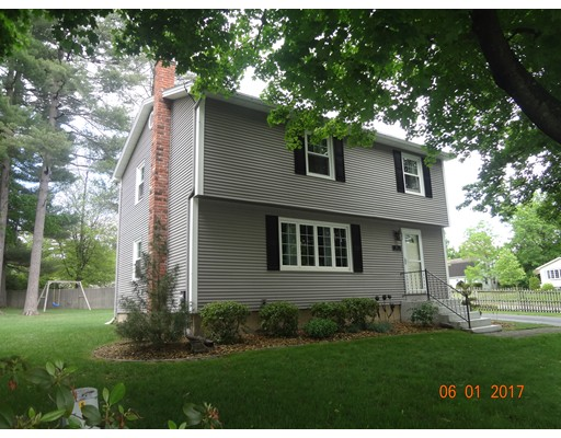 81 Calley St, Springfield, MA 01129