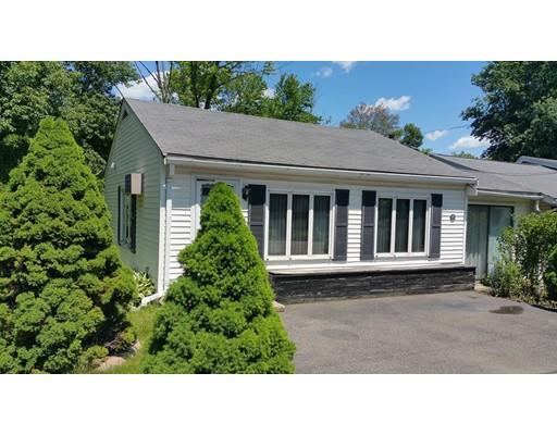 Additional photo for property listing at 175 Oregon Road  阿什兰, 马萨诸塞州 01721 美国