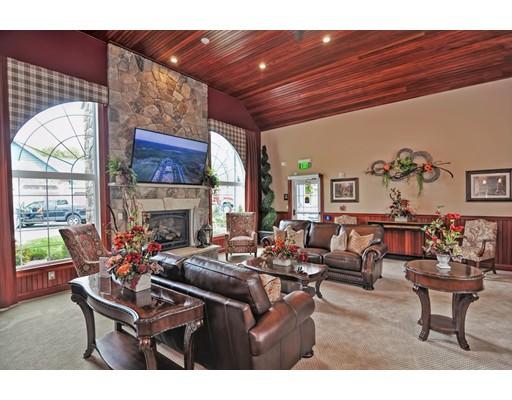 Additional photo for property listing at 100 DONNY MARTEL WAY  图克斯伯里, 马萨诸塞州 01876 美国
