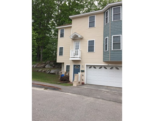 Additional photo for property listing at 9 Beverly Cove  Worcester, Massachusetts 01604 United States