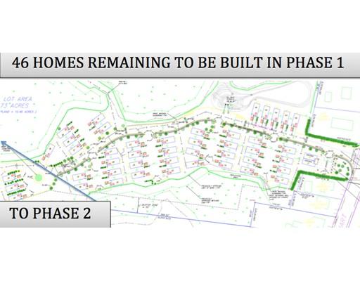 土地 为 销售 在 Address Not Available Taunton, 马萨诸塞州 02780 美国