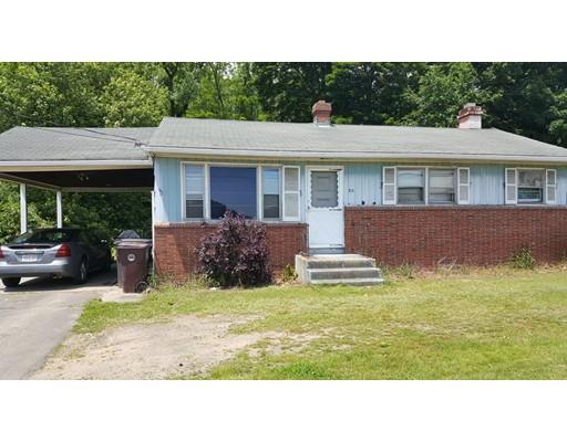 211 Little River Rd, Westfield, MA 01085