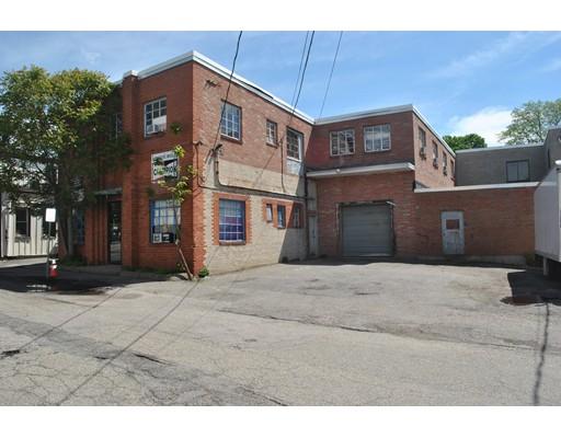 6 Dexter Ave, Watertown, MA 02472