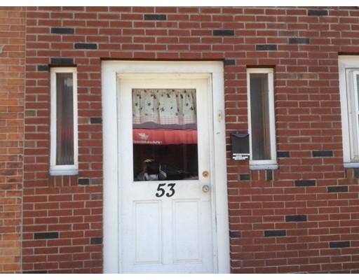 独户住宅 为 销售 在 53 Broadway 切尔西, 02150 美国