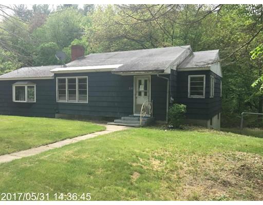 Additional photo for property listing at 232 Harvard Road  博尔顿, 马萨诸塞州 01740 美国