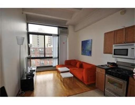 Additional photo for property listing at 12 Streetoneholm Street  Boston, Massachusetts 02115 United States
