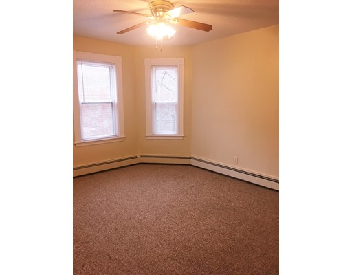 Additional photo for property listing at 49 Middle Street  Boston, Massachusetts 02127 Estados Unidos