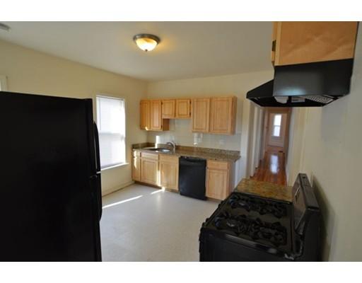 Additional photo for property listing at 7 Topliff Street  Boston, Massachusetts 02122 United States