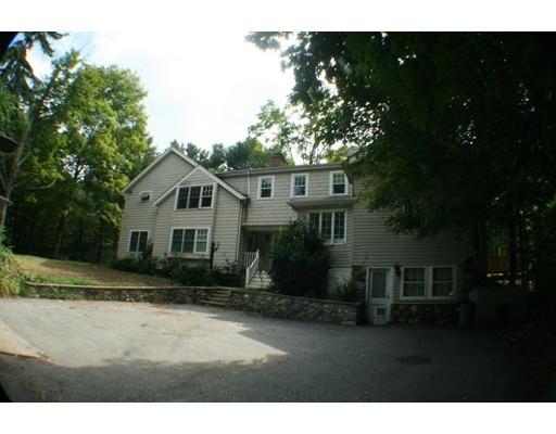 Additional photo for property listing at 16 Crescent Street  韦斯顿, 马萨诸塞州 02493 美国