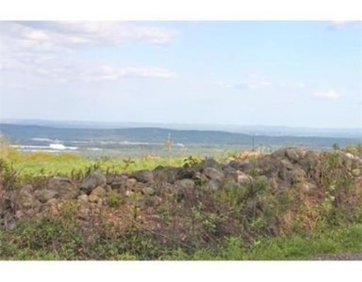 Land for Sale at Address Not Available Montgomery, Massachusetts 01085 United States