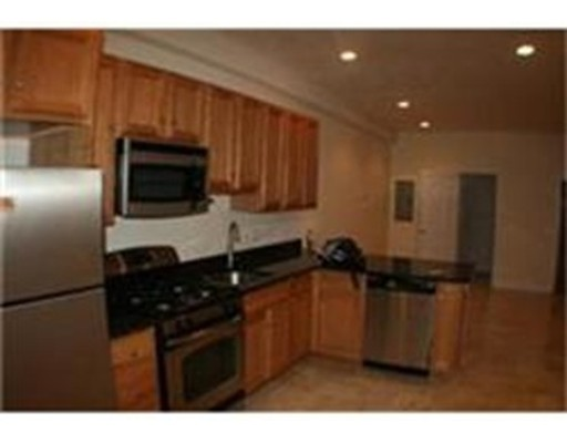 Single Family Home for Rent at 61 Exchange Street Malden, Massachusetts 02148 United States