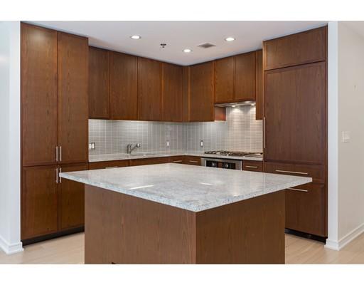 Additional photo for property listing at 580 washington  Boston, Massachusetts 02111 Estados Unidos