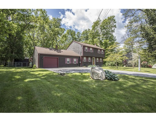 Additional photo for property listing at 71 Heather Drive  Plymouth, Massachusetts 02360 Estados Unidos