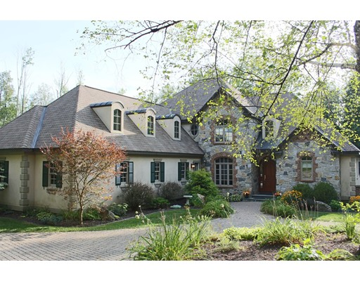 66 Lovers Lane, Somers, CT 06071