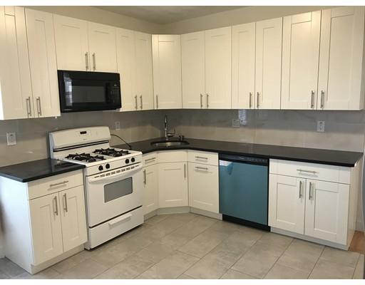 Casa Unifamiliar por un Alquiler en 78 Romsey Street Boston, Massachusetts 02125 Estados Unidos