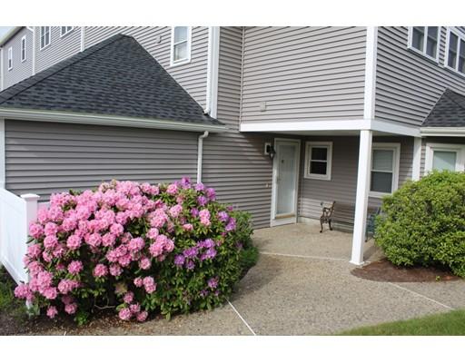 Частный односемейный дом для того Аренда на 548 White Cliff Drive Plymouth, Массачусетс 02360 Соединенные Штаты