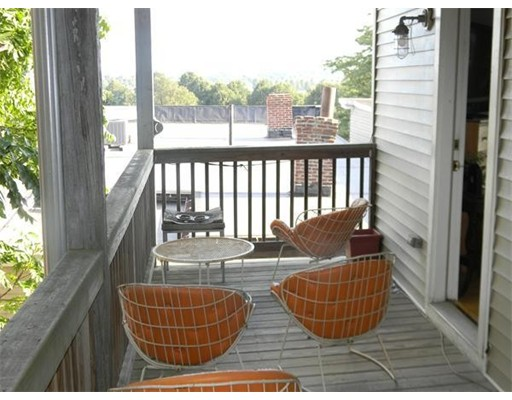 Additional photo for property listing at 29 Covington  Boston, Massachusetts 02127 Estados Unidos
