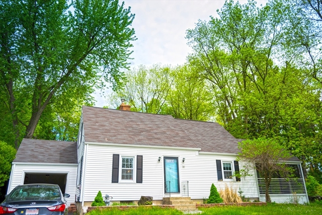 30 Wilder Rd, Leominster, MA, 01453 Primary Photo