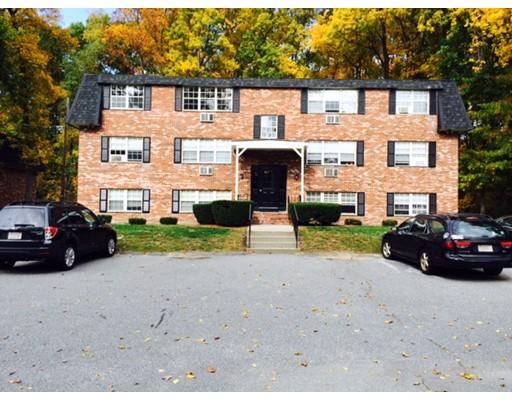 Additional photo for property listing at 101 UPTON STREET  格拉夫顿, 马萨诸塞州 01509 美国