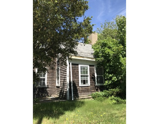 Additional photo for property listing at 335 Main 335 Main Wareham, Massachusetts 02571 United States