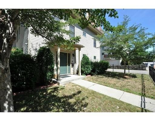 Additional photo for property listing at 139 lamartine  Boston, Massachusetts 02130 Estados Unidos