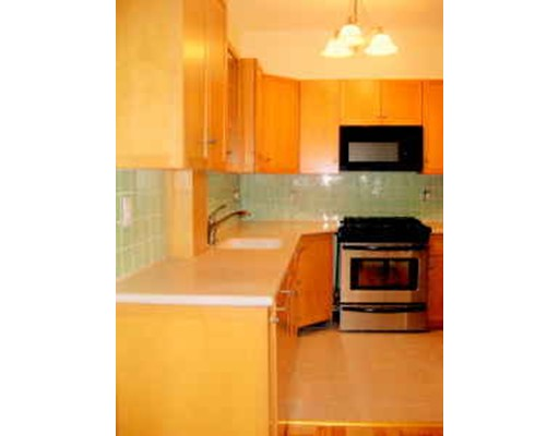 Single Family Home for Rent at 231 High Street Brookline, Massachusetts 02445 United States