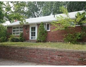 75 Brook Farm Rd  is a similar property to 9 Hilton Ter  Boston Ma