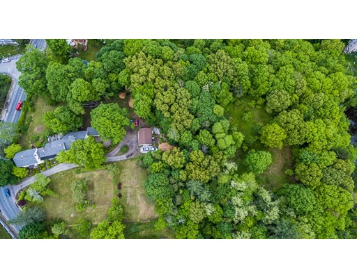 Land for Sale at 1 83 Central Street Millville, Massachusetts 01529 United States