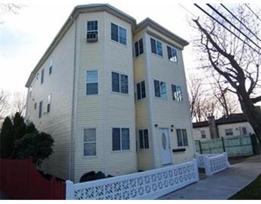 Additional photo for property listing at 26 warren  皮博迪, 马萨诸塞州 01960 美国