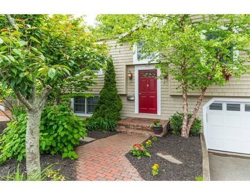 165 West Shore Drive, Marblehead, MA 01945